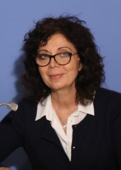 Donatella Brambilla Medico Centro di Omeopatia Asterias Milano