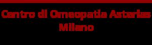 Centro di Omeopatia Asterias Milano